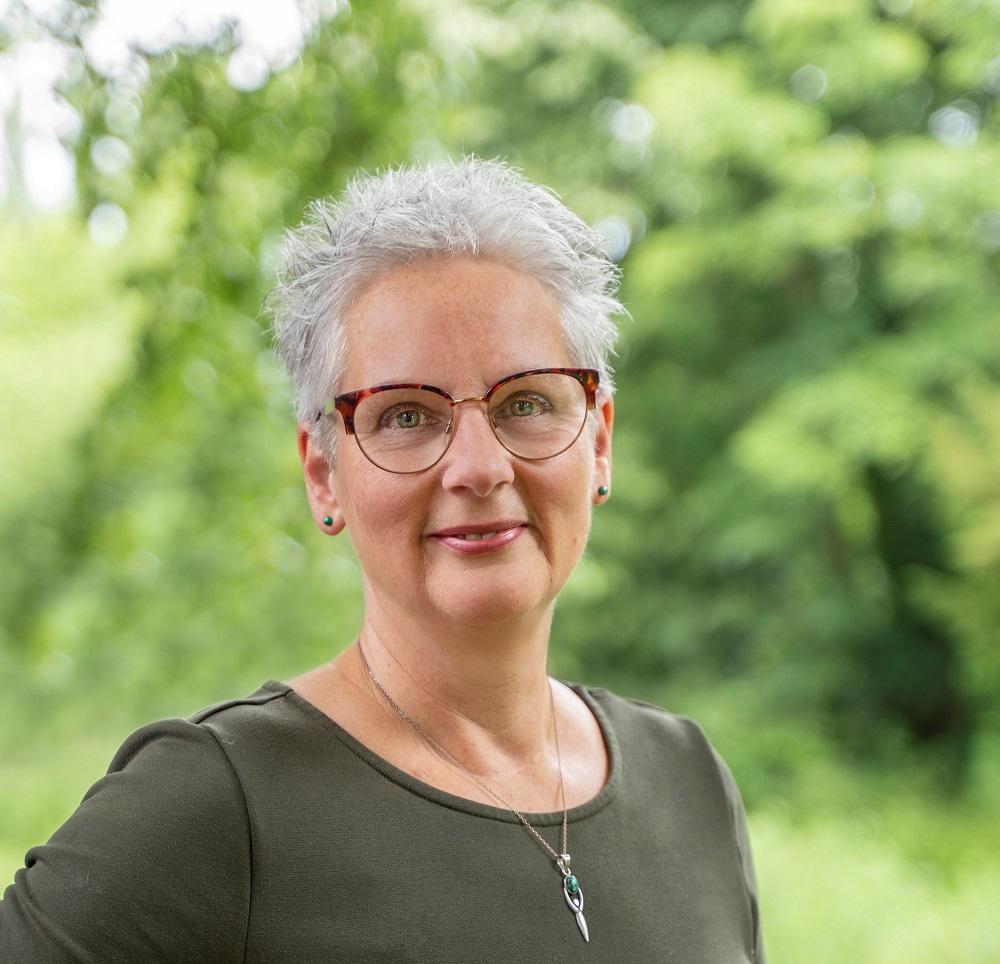 Contact met IngerMarlies Leeuwenburgh | Huis voor Vouw en Wijsheid